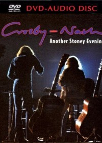 Another Stoney Evening (DVD Audio)